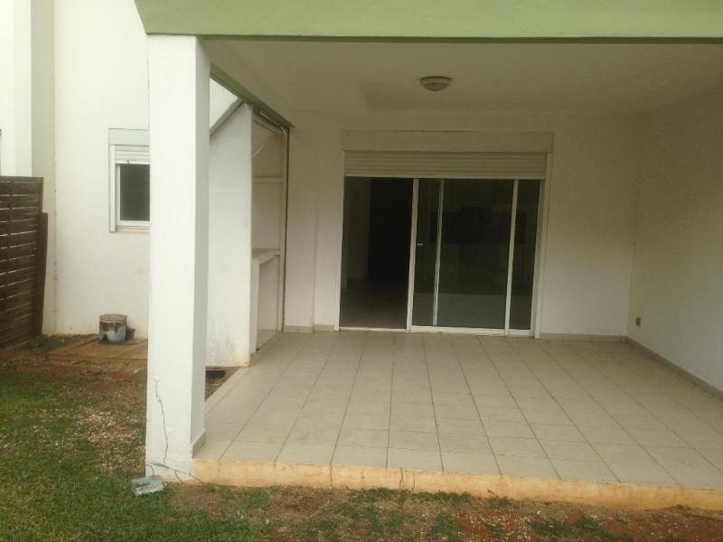 Venta  apartamento Ducos 95700€ - Fotografía 1