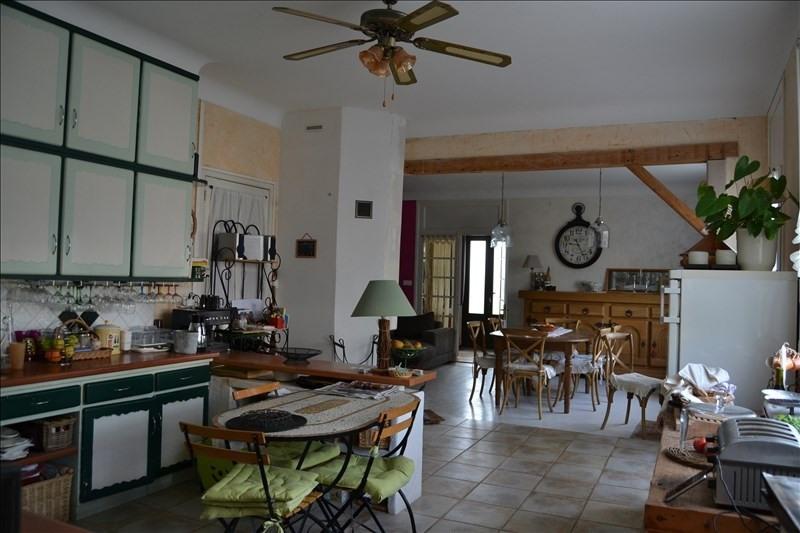 Vente maison / villa St pierre d oleron 261000€ - Photo 6