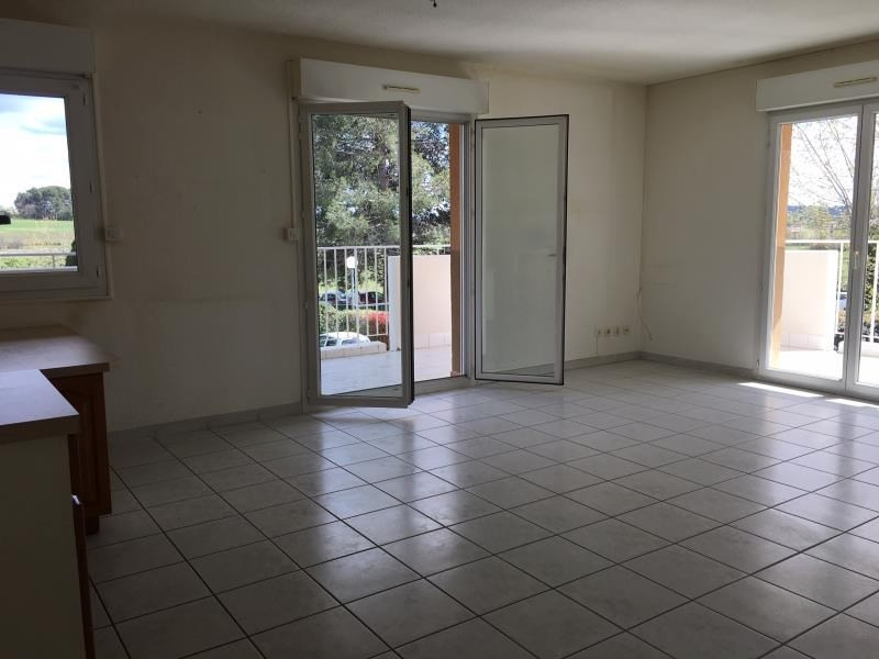 Sale apartment Puyricard 335 000€ - Picture 2