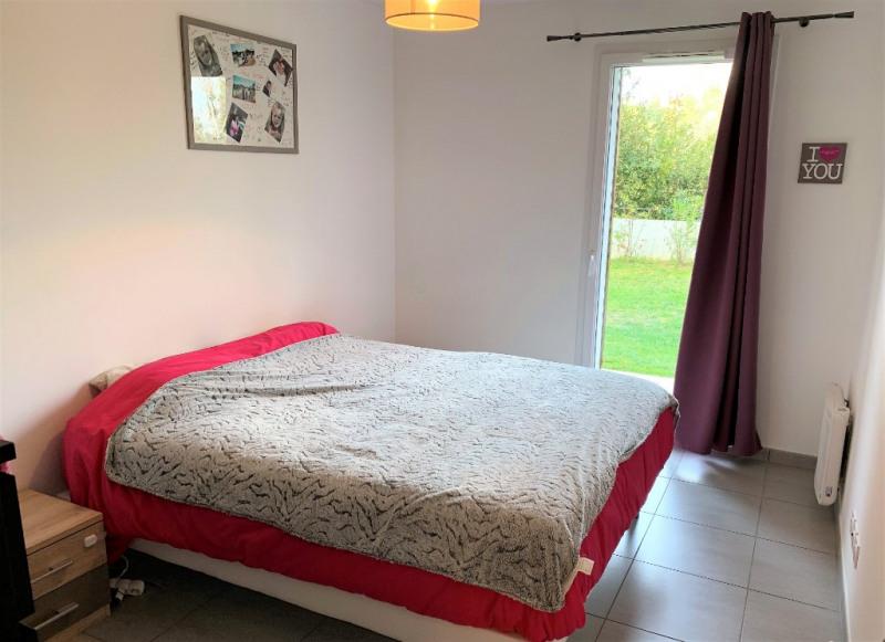 Sale apartment Cagnes sur mer 367500€ - Picture 5