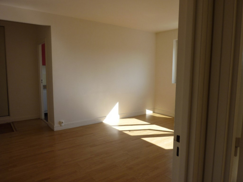 Vente appartement Montrouge 295 000€ - Photo 3