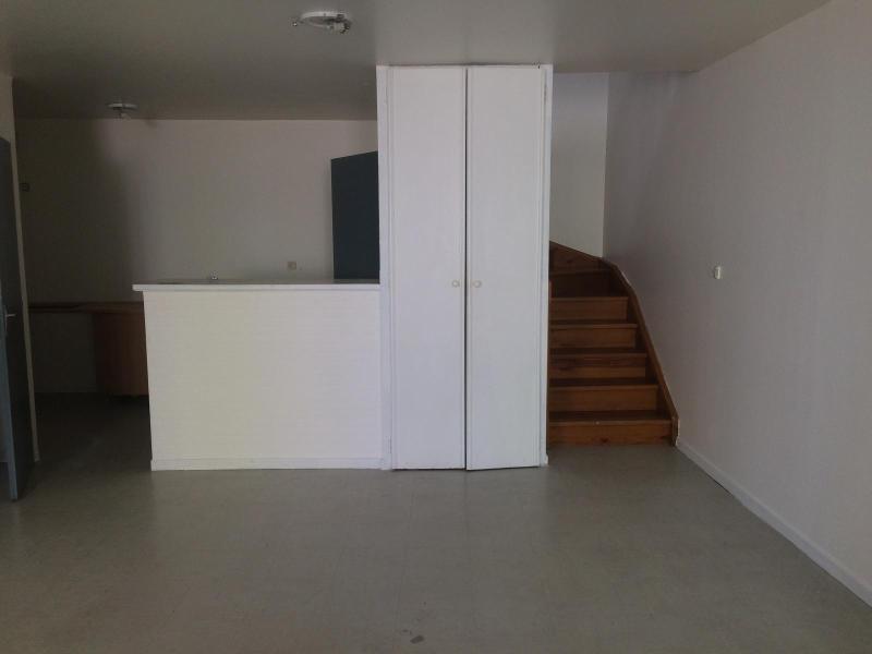 Affitto appartamento Montelimar 500€ CC - Fotografia 2
