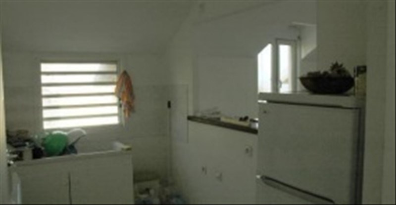 Life annuity apartment St pierre 111 000€ - Picture 3