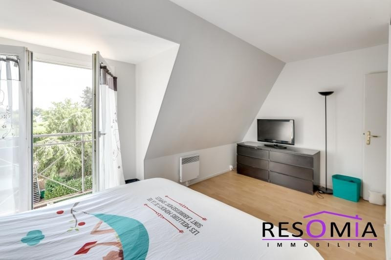 Vente appartement Fontenay aux roses 499 000€ - Photo 8
