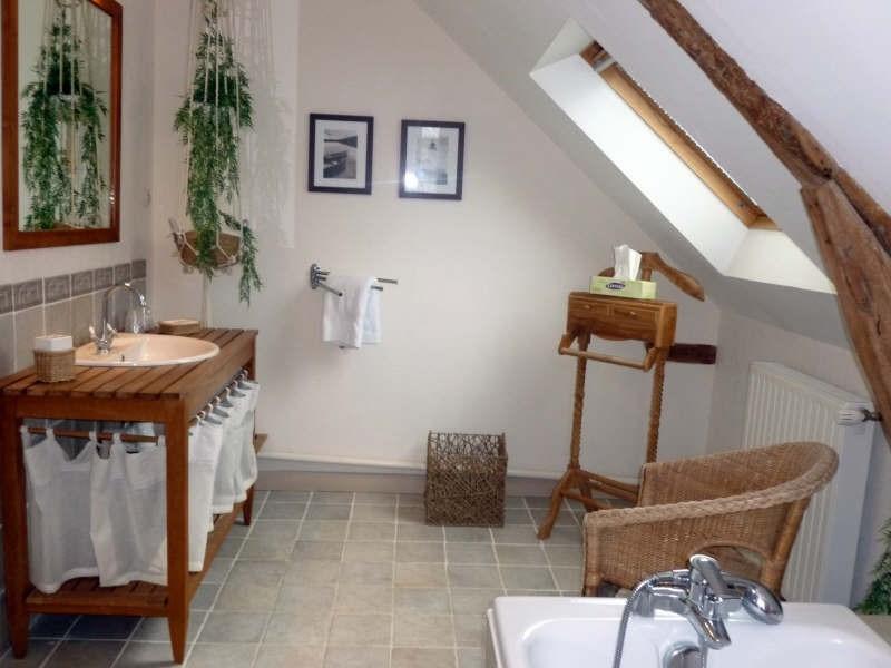 Vente de prestige maison / villa Honfleur 1625000€ - Photo 9