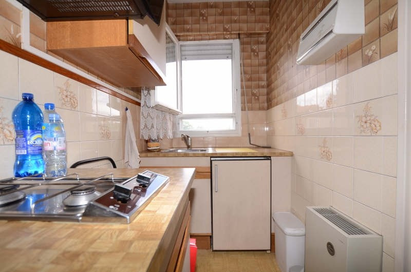 Vente appartement Maurepas 129000€ - Photo 10