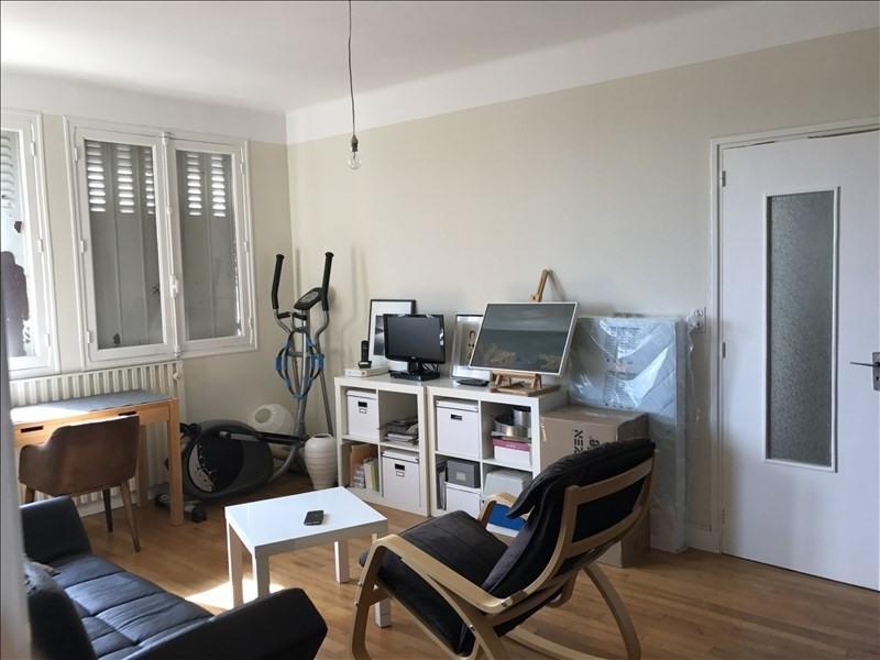 Rental apartment Toulouse 592€ CC - Picture 6