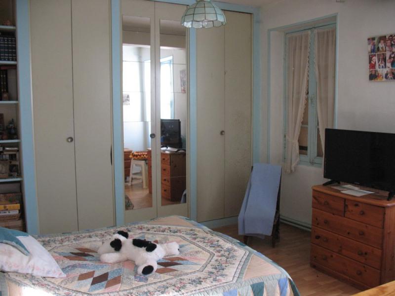 Vente maison / villa Etaules 128500€ - Photo 6