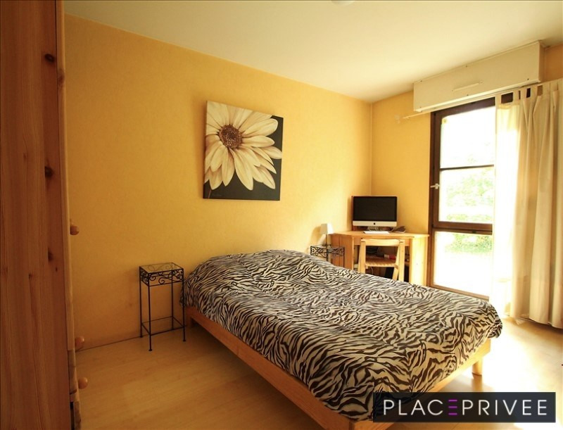Vente appartement Villers les nancy 98 000€ - Photo 5