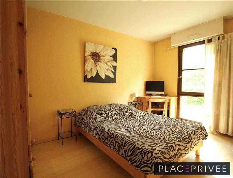 Venta  apartamento Villers les nancy 98000€ - Fotografía 5