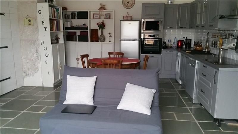 Vente maison / villa Lieuran les beziers 262500€ - Photo 6