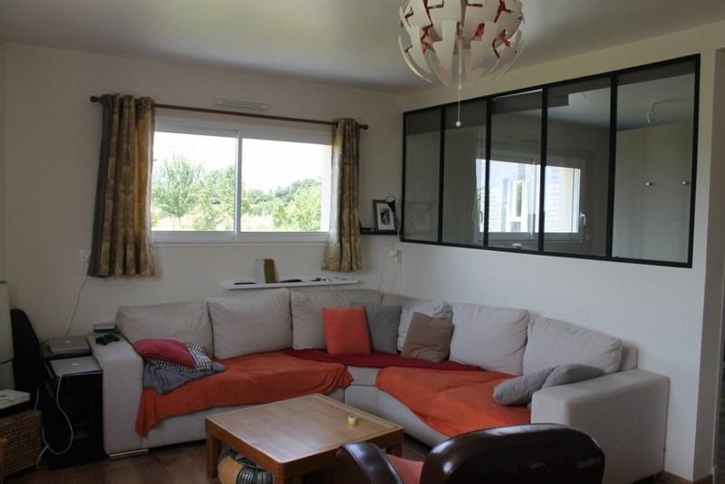 Vente maison / villa Gouville sur mer 249000€ - Photo 8