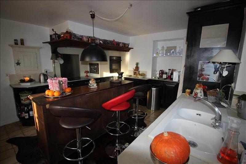 Deluxe sale house / villa Fillinges 690000€ - Picture 7