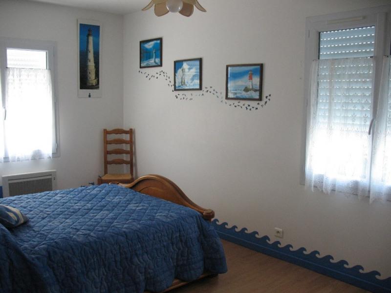 Sale house / villa Chaillevette 493500€ - Picture 12