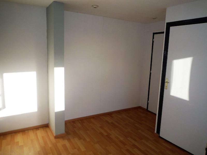 Produit d'investissement appartement Quimperle 51950€ - Photo 3