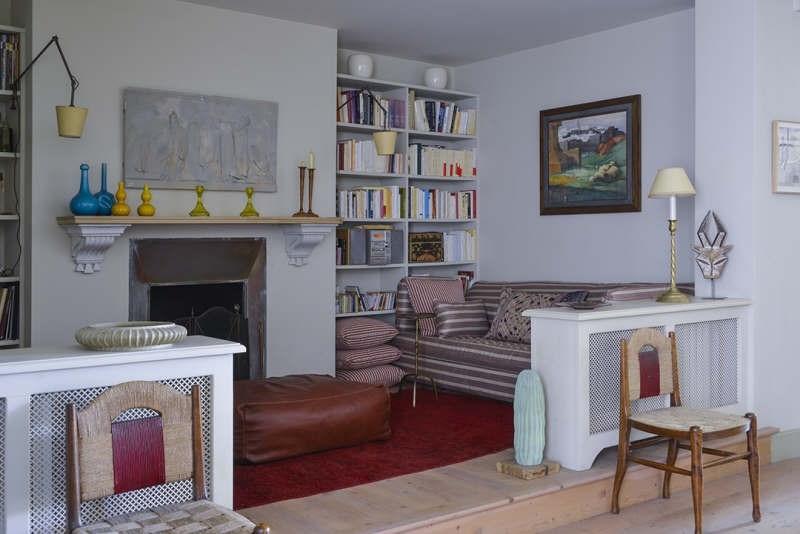 Deluxe sale house / villa Lectoure 960000€ - Picture 4