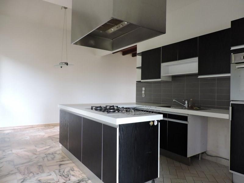 Rental house / villa Bon encontre 1050€ +CH - Picture 4