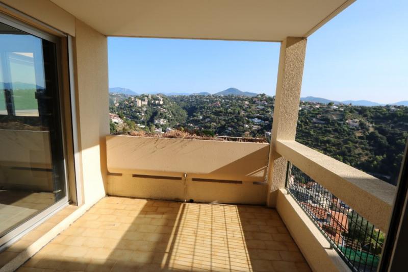 Verhuren  appartement Nice 700€ CC - Foto 3
