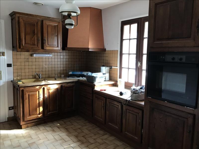 Vente maison / villa La haye du puits 184000€ - Photo 4