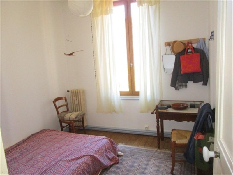 Vente maison / villa Carcassonne 155000€ - Photo 7