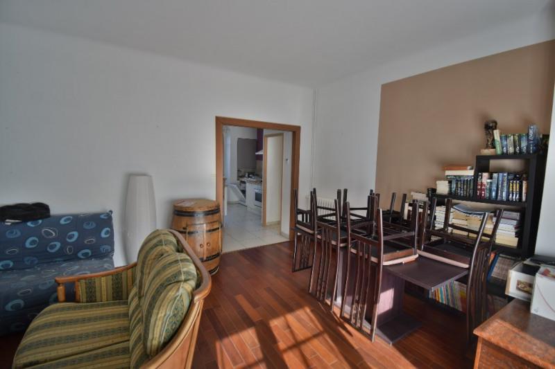 Vente maison / villa Jurancon 228000€ - Photo 3