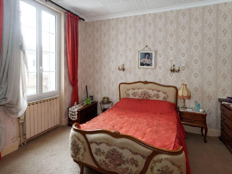 Vente maison / villa Agen 106400€ - Photo 3