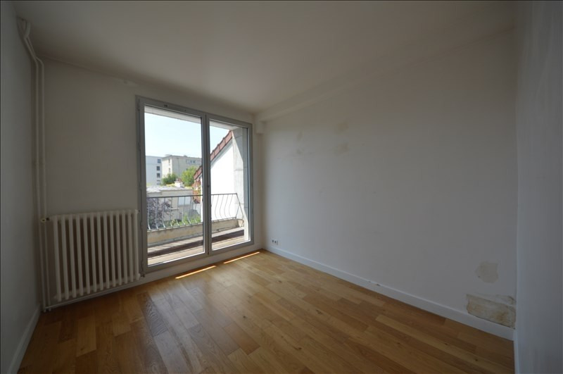 Vente de prestige appartement Suresnes 1 215 000€ - Photo 9