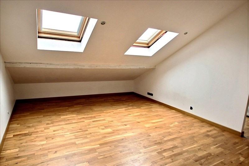 Продажa квартирa Thionville 199000€ - Фото 9