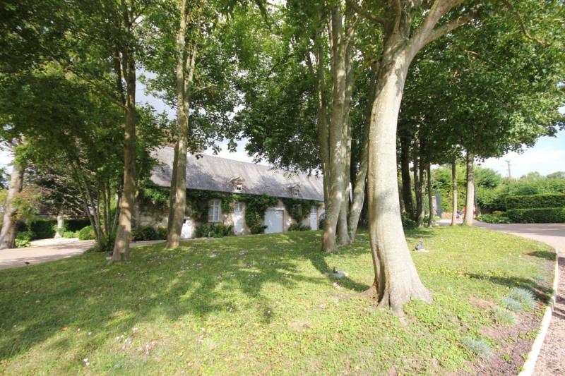 Vente de prestige château Bayeux 1445000€ - Photo 3