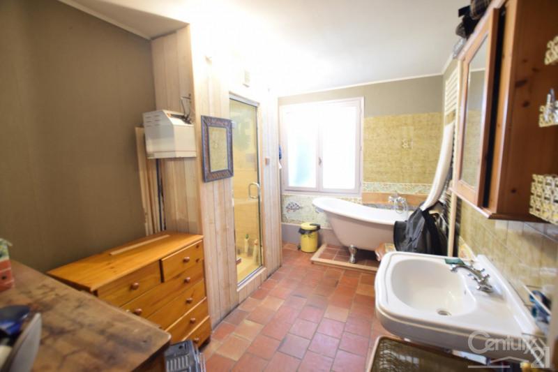 Sale house / villa St joseph 275000€ - Picture 7