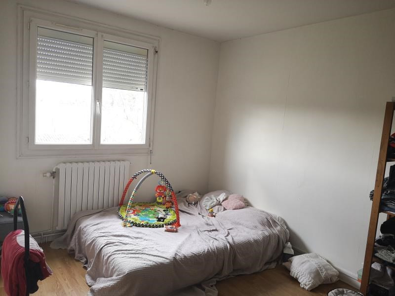 Vente maison / villa Angers 238 150€ - Photo 6