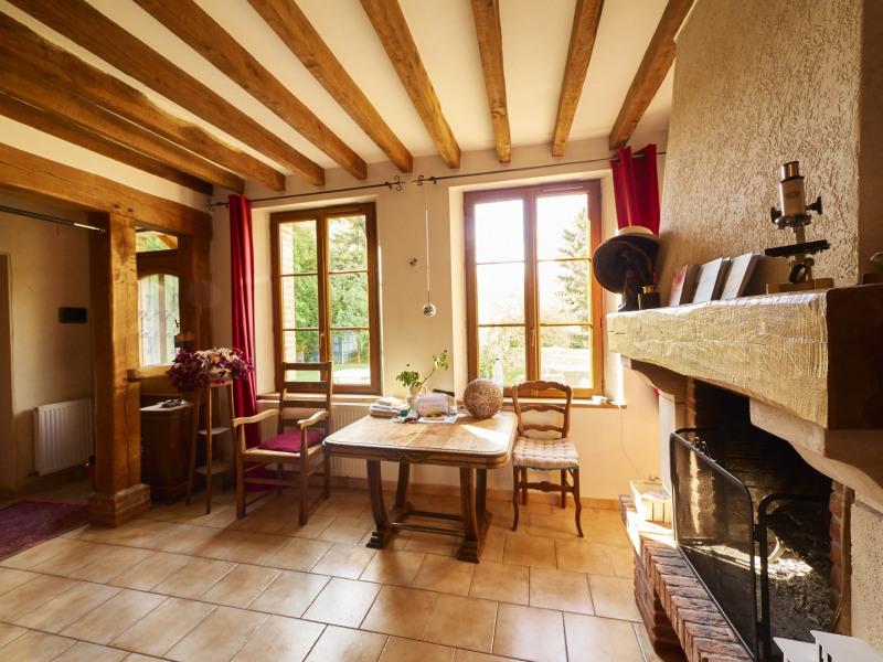 Vente maison / villa Les andelys 235500€ - Photo 7