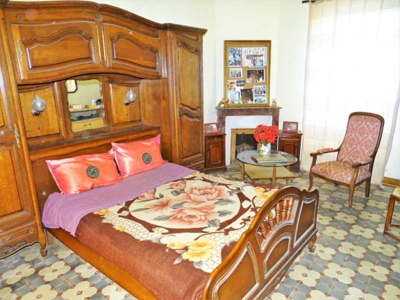 Vente maison / villa Illiers combray 174000€ - Photo 4