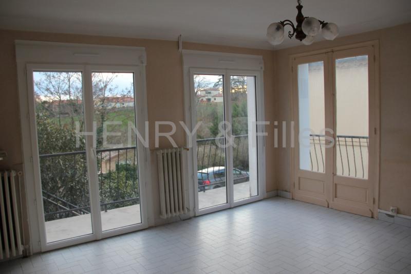 Sale house / villa Samatan 162000€ - Picture 7