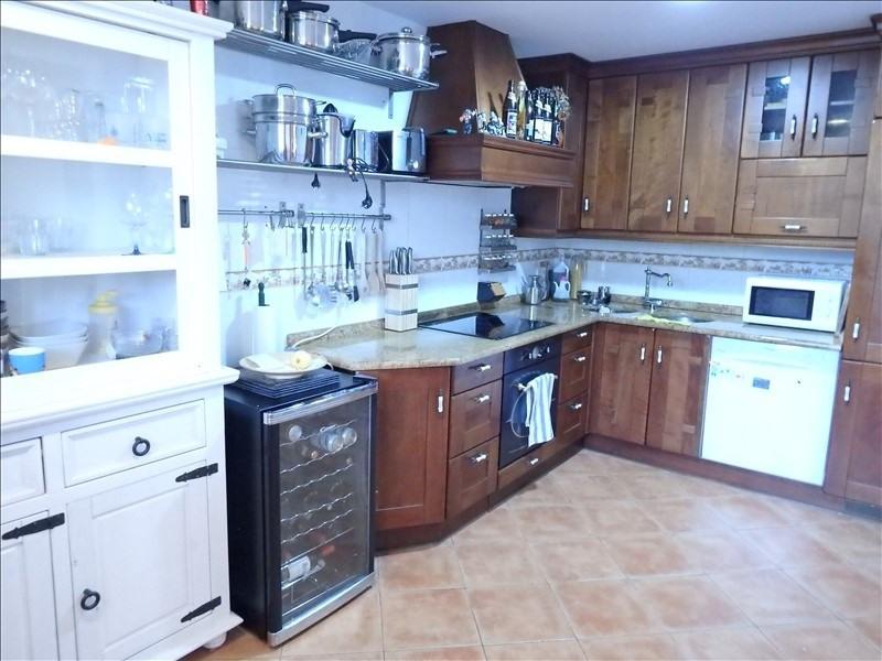 Sale house / villa Hendaye 334000€ - Picture 2
