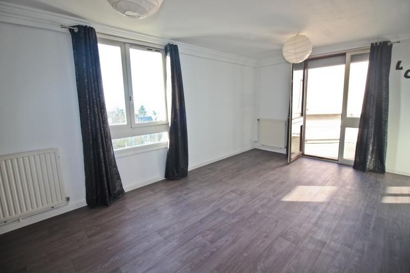 Vente appartement Abbeville 130 000€ - Photo 3