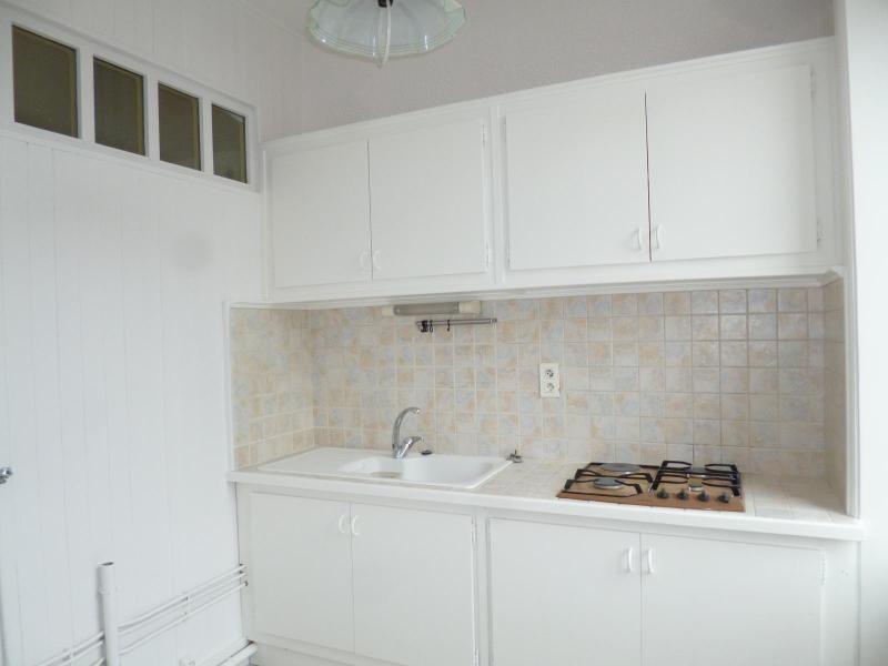 Location appartement Pontcharra sur turdine 498€ CC - Photo 2