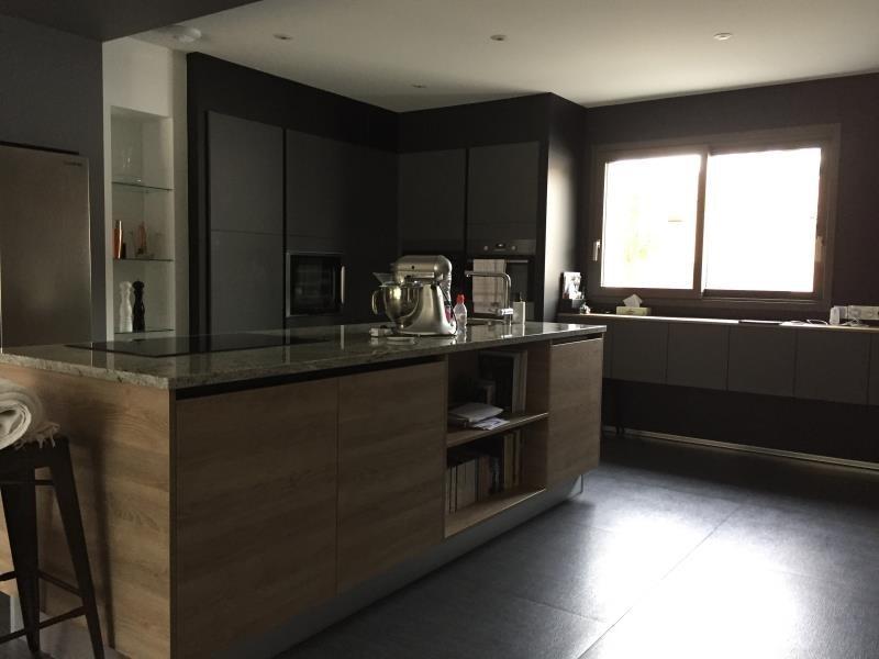 Vente maison / villa Longeville sur mer 436800€ - Photo 4