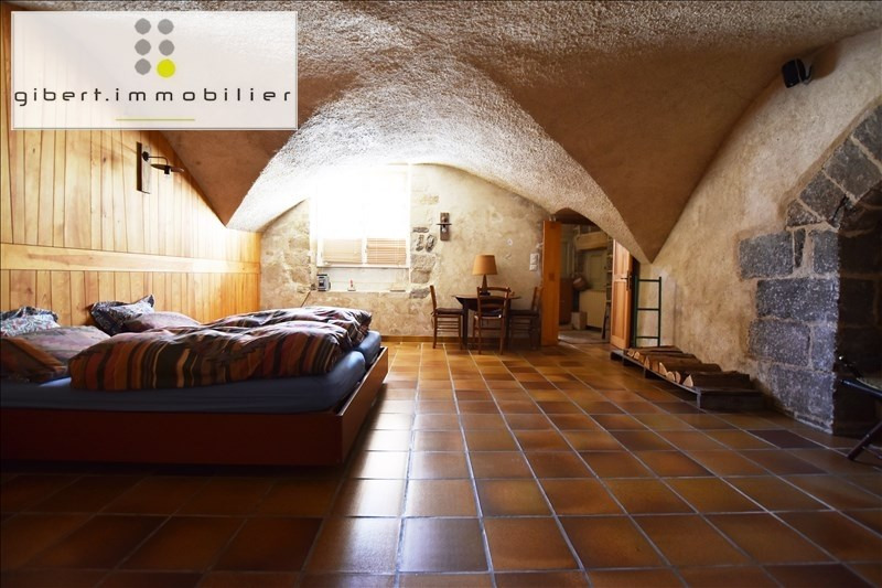 Deluxe sale house / villa Le puy en velay 309 000€ - Picture 5