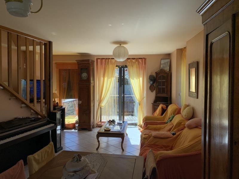 Rental house / villa Calmont 643€ CC - Picture 2