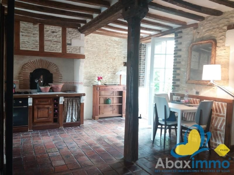 Vente maison / villa St sylvain 239 400€ - Photo 5
