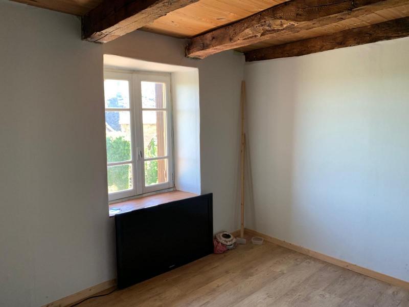 Sale house / villa Campuac 80000€ - Picture 20