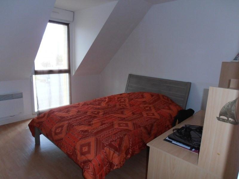 Location maison / villa Cornille 650€ CC - Photo 8
