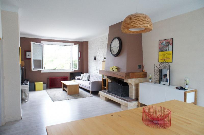 Vente maison / villa Neuilly sur marne 385000€ - Photo 3