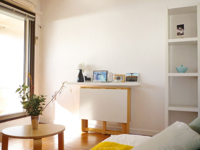 Vente appartement Nice 230 000€ - Photo 6