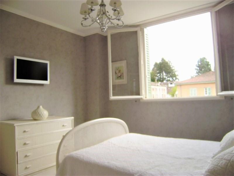 Sale apartment Charbonnieres les bains 185000€ - Picture 6