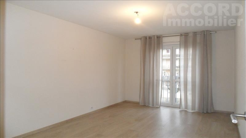 Vente appartement St andre les vergers 86 500€ - Photo 7