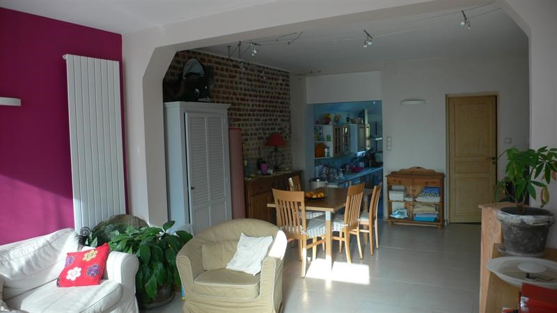 Vente maison / villa Lille loos 235 000€ - Photo 1