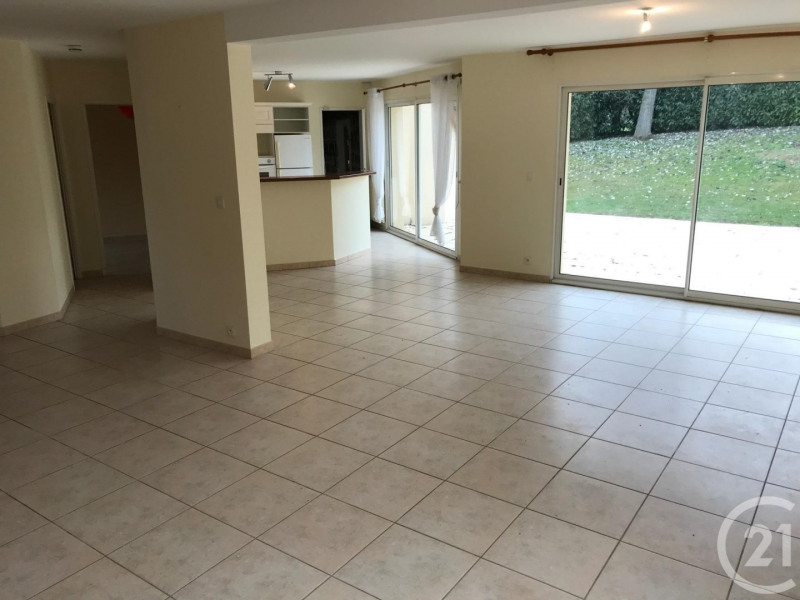Location maison / villa Bieville beuville 1 350€ CC - Photo 6