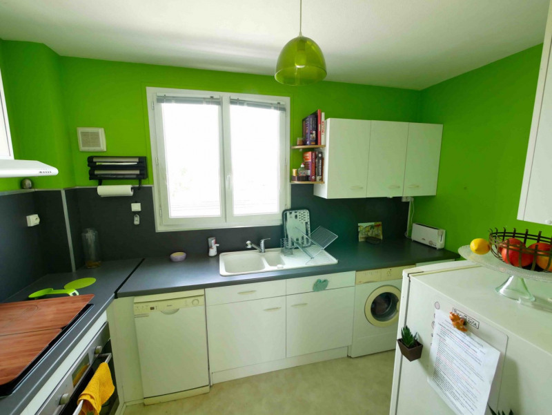Vente appartement Tarbes 82 000€ - Photo 5